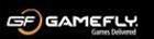 GameFly Uk