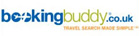 Booking Buddy UK