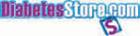 DiabetesStore